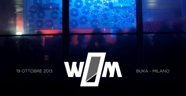 WOM-WEB