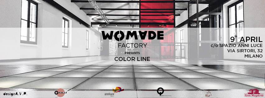 WMD-COLORLINE