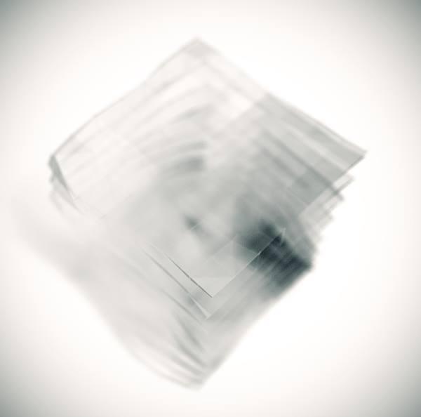 LAMA - Cube Gif