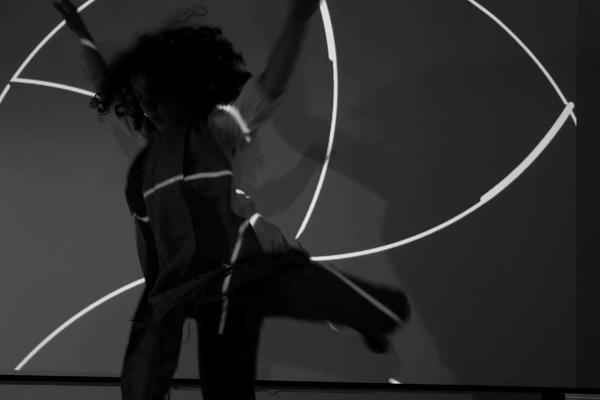 LAMA - Luana Danza