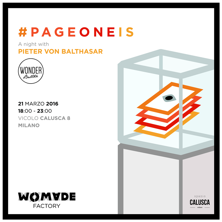 Womade2016-03