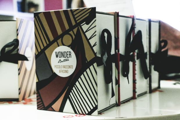 WONDER-BALTHA-05